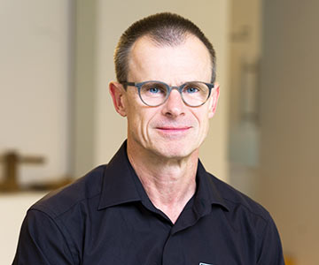Christoph Föhrenbach