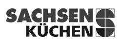 Logo Sachsenküchen