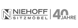 Logo Niehoff